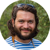 tihomirdonev_web