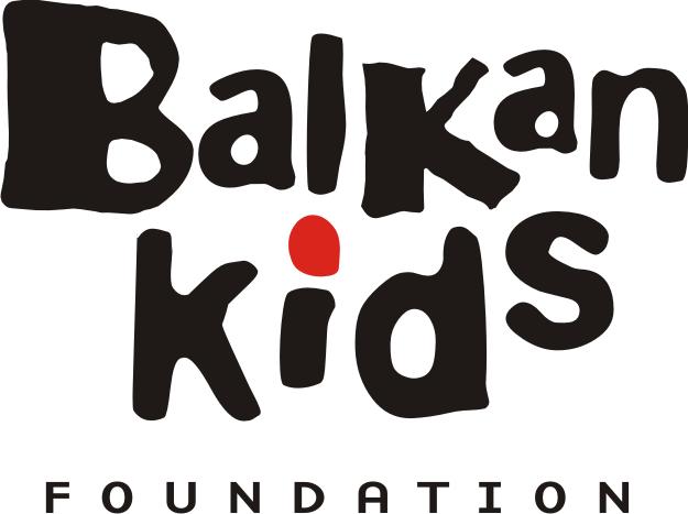 BalkanKids Foundation