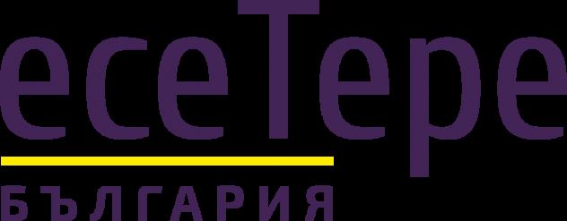 logo_esetere