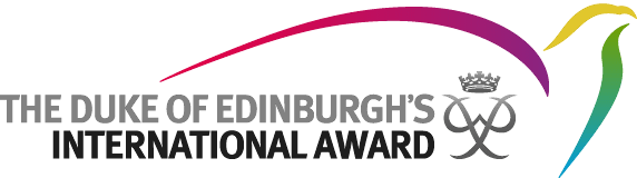 logo_nagrada