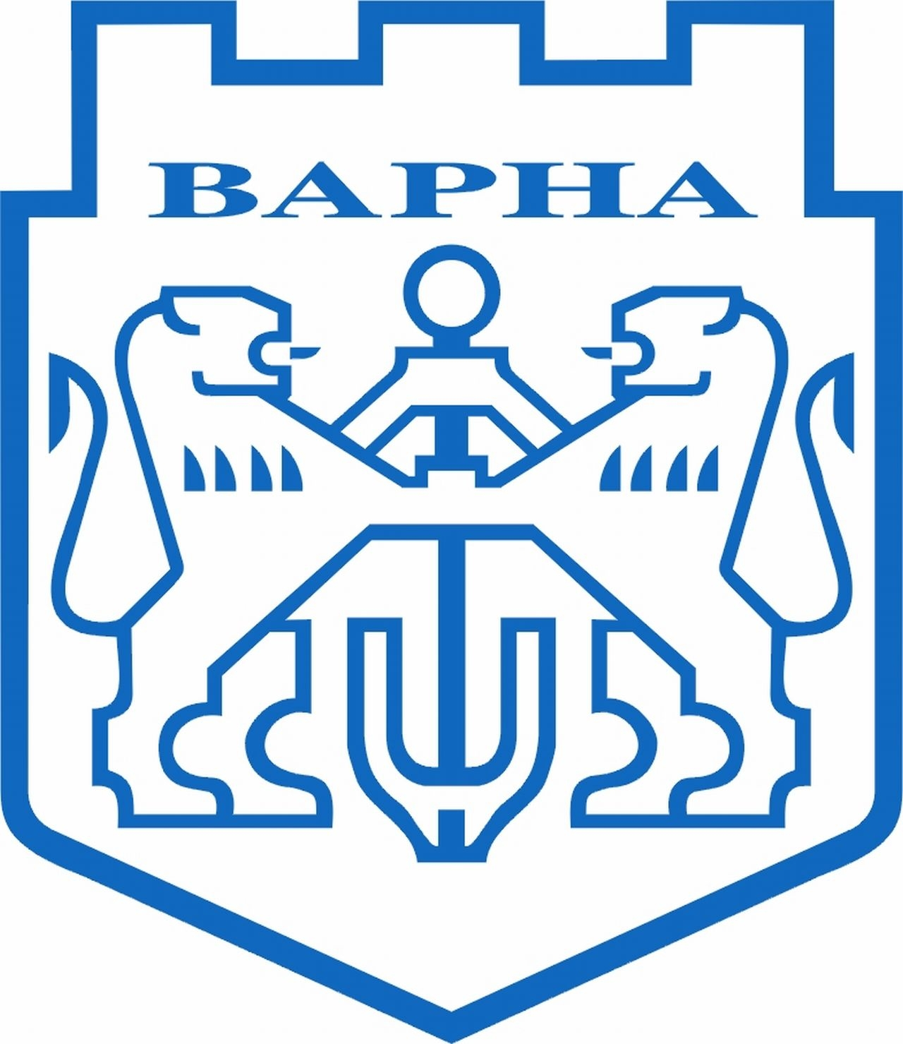 Varna Municipality