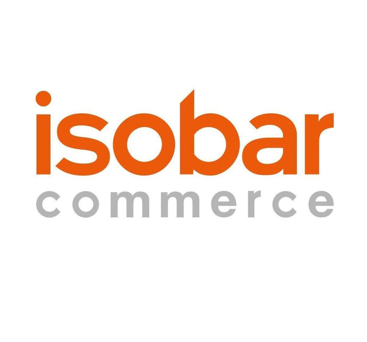 isobar_commerce