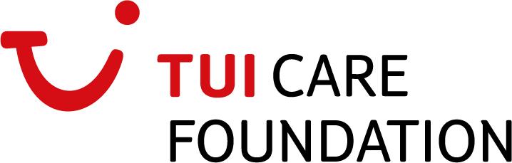 CB_TUI_CARE FOUNDATION_ST_3C
