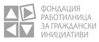 FRGI_Logo